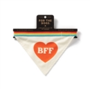 Image for BFF Dog Bandana