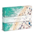 Image for Gray Malin The Seaside 1000 Piece Puzzle