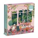 Image for Florette 500 Piece Puzzle