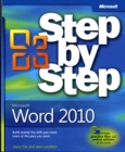 Image for Microsoft Word 2010