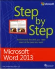 Image for Microsoft Word 2013