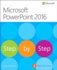 Image for Microsoft PowerPoint 2016