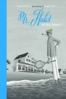 Image for Mr Hulot on the beach