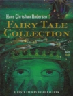 Image for Hans Christian Andersen Fairy Tale Collection