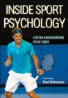 Image for Inside sport psychology