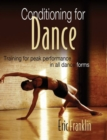 Image for Conditioning for dance