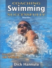 Image for Coaching swimming successfully