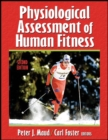 Image for Physiological assessment of human fitness