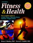 Image for Fitness & health