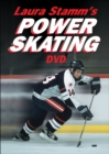 Image for Laura Stamm's Power Skating