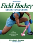 Image for Field hockey  : steps to success