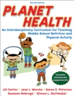 Image for Planet health