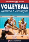 Image for Volleyball systems and strategies