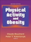 Image for Physical activity and obesity