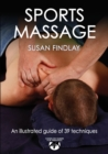Image for Sports massage  : hands-on guides for therapists