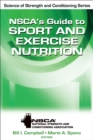 Image for NSCA's guide to sport and exercise nutrition