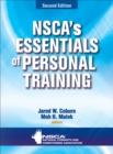 Image for NSCA's essentials of personal training