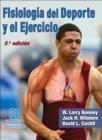 Image for Fisiologia del Deporte y el Ejercicio