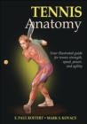 Image for Tennis anatomy