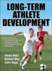 Image for Long-term athlete development