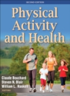 Image for Physical activity and health