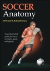Image for Soccer anatomy