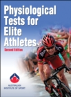 Image for Physiological tests for elite athletes