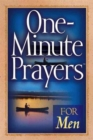 Image for One-Minute Prayers (R) for Men