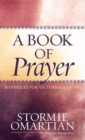 Image for A Book of Prayer : 365 Prayers for Victorious Living
