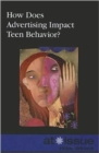 Image for How Does Advertising Impact Teen Behavior?
