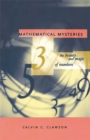 Image for Mathematical Mysteries : The Beauty and Magic of Numbers