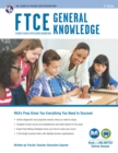 Image for FTCE General Knowledge Book + Online