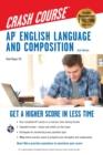 Image for Ap(r) English Language & Composition Crash Course, 2nd Edition