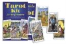 Image for Tarot Kit for Beginners