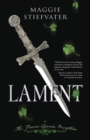 Image for Lament  : the faerie queen's deception