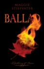 Image for Ballad  : a gathering of faerie