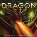 Image for Dragon Calendar 2018
