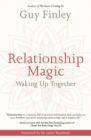 Image for Relationship magic  : waking up together