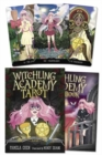 Image for Witchling Academy Tarot
