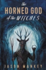 Image for The horned god of the witches