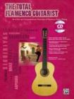 Image for TOTAL FLAMENCO GUITARIST