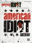 Image for AMERICAN IDIOT THE MUSICAL