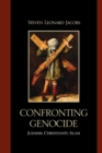 Image for Confronting Genocide : Judaism, Christianity, Islam