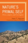 Image for Nature's primal self: Peirce, Jaspers, and Corrington
