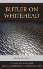 Image for Butler on Whitehead: on the occasion