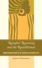 Image for Rastafari reasoning and the Rastawoman: gender constructions in the shaping of Rastafari livity