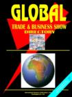 Image for Global Trade & Business Show Directory