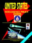 Image for Us Intelligence Policy Handbook