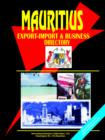 Image for Mauritius Export Import & Business Directory