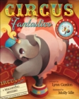 Image for Circus Fantastico